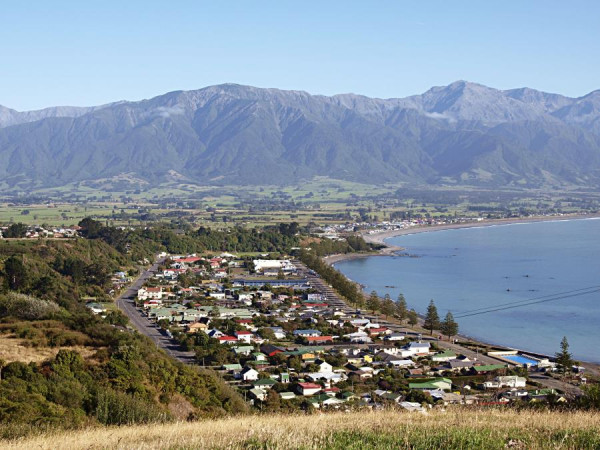 Kaikoura City v2.jpg